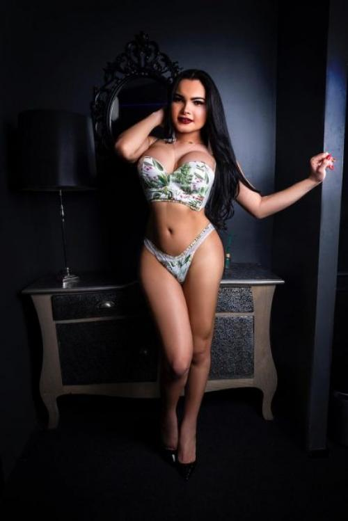 online dating site bhopal