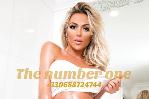 porn categories escort girls à montpellier